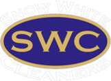 SW professional cleaners will make your house shine brighter