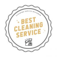 One of the best cleaning services in London